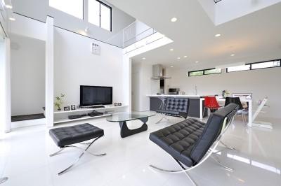 一人暮らし 部屋 狭い 色 素材 統一