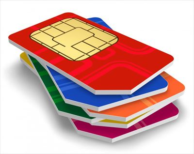 一人暮らし ネット料金 節約 格安SIM