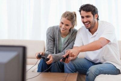 一人暮らし 家デート アイデア ゲーム