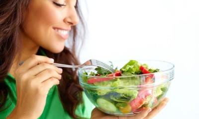 一人暮らし 栄養バランス 食事 野菜
