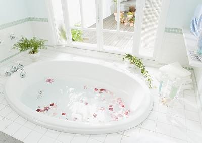 一人暮らし 風邪 対処法 NG 入浴