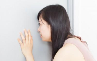 一人暮らし 女性 防犯 注意点