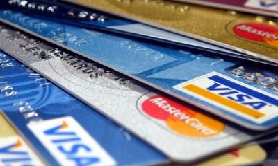一人暮らし クレジットカード おすすめ 種類