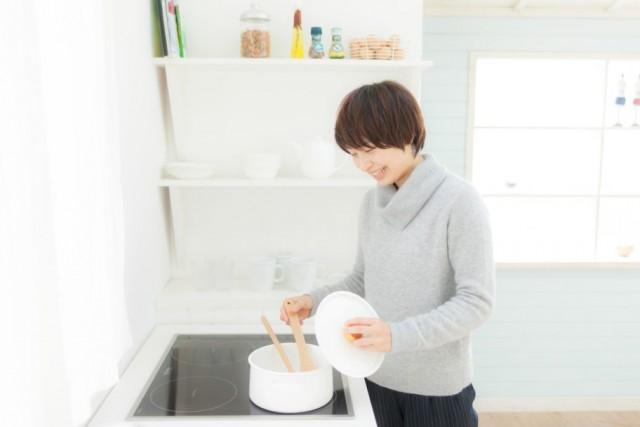 一人暮らし 料理 初心者 おすすめ 作り置き