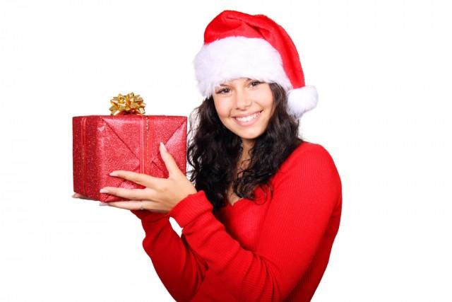 一人暮らし クリスマス過ごし方 楽しみ方 自分にプレゼント